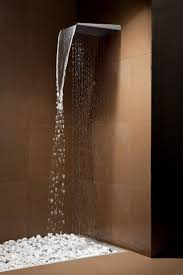 Sherle Wagner Italy Sink by 226 Best Awesome Bathrooms Images On Pinterest Bathroom Ideas