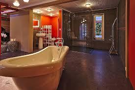 hotel barcelone avec dans la chambre hotel barcelone spa dans chambre fresh emejing hotel