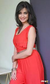 Kriti Kharbanda Actress s