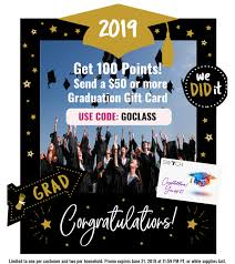 EXPIRED) Swych: Send $50 Graduation Gift Card & Get 100 Points ... Buca Di Beppo Printable Coupon 99 Images In Collection Page 1 Expired Swych Save 10 On Shutterfly Gift Card With Promo Code Di Bucadibeppo Twitter Lyft Will Help You Savvily Safely Support Cbj 614now Roseville Visit Placer Coupons Subway Print Discount Buca Beppo Printable Coupon 2017 Printall 34 Tax Day 2016 Deals Discounts And Freebies Huffpost National Pasta Freebies Deals From Carrabbas