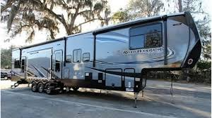 New 2017 Heartland Road Warrior RW 427 Fifth Wheel Toy Hauler For ... V21 Terry Classic 2018 Heartland Retro Rv Vintage Camper Travel 2019 Wilderness 2775rb 5094 Stony Sales And Service 2011 Bighorn 3800rd For Sale In Boise Id Stock 230385 Ford Ltd Opening Hours 101 South Ridge Blvd Truck Oklahoma City Best Image Kusaboshicom Beds Accsories Home Facebook Vw Targets The American With Atlas Tanoak Pickup Concept Cmv Bus 2009 Cyclone 4012 1545 Kuhls Trailer Ingraham Isuzu Dmax Motors Check Out This 2016 Little Guy Cirrus 800 Listing Huntsville Al Adventure Force Regal Usa Chevy Silverado With Horse