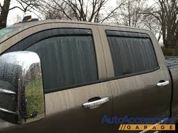 Wade In Channel Window Deflectors, Wade Window Visors Egr 0713 Chevy Silverado Gmc Sierra Front Window Visors Guards In Best Bug Deflector And Window Visors Ford F150 Forum Aurora Truck Supplies Stampede Tapeonz Vent Fast Free Shipping For 7391 Chevygmc Truck Smoke Tint Window Visorwind Deflector Hdware Inchannel Smoke Weathertech Deflector Wind Visor Ships Avs Color Match Low Profile Deflectors Oem Style Rain Avs Install 2003 2004 2005 2006 2007 Dodge 2500 Shade Fits 1417 Chevrolet 1500 Putco Element Sharptruckcom