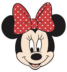 Minnie Mouse Pumpkin Designs by 355 Views Plastic Canvas Pinterest Cake Templates Minnie