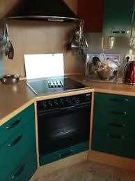 küchen möbel gebraucht kaufen in paderborn ebay kleinanzeigen