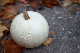Cool Pumpkin Carving Ideas by 49 Easy Cool Diy Pumpkin Carving Ideas For Halloween 2017 Pumpkin