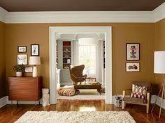 Living Room Orange Warm Paint Colors For Rooms Color Ideas