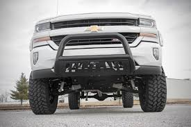 100 Chevy Truck Wheels And Tires Silverado Lift Kit With Package Ultimate Off