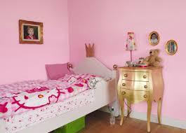 die trend farbe rosa im kinderzimmer planungswelten