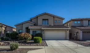5 Bedroom House For Rent by 4 Bedroom Phoenix Homes For Rent Phoenix Az