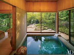 100 Japanese Modern House Go Inside These Beautiful S Architectural Digest