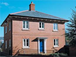 100 Bridport House The Lavender Dorset And Somerset Self Catering