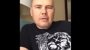 Smashing Pumpkins Billy Corgan Picture by Billy Corgan Talks Smashing Pumpkins Reunion Rumours In Candid