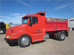 Volvo Cleveland Ohio.Volvo Dealer Cleveland 2018 Volvo Reviews. 2017 ... Welcome To Autocar Home Trucks Akron Medina Parts Is Ohios First Choice When It Mid Ohio Trailers In Dalton Oh Load Trail Gabrielli Truck Sales 10 Locations The Greater New York Area Tractors Semi For Sale N Trailer Magazine 5 Ton Dump And Peterbilt Craigslist With In Articulated For Sale John Deere Us 1999 Ford Used On Buyllsearch F550 Nsm Cars 8 Best Used Images On Pinterest Alden Your Source And Equipment Grimmjow Release Pantera