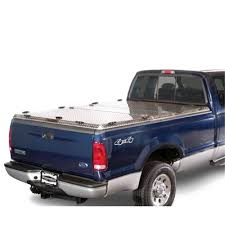 TA05-SEMS - DiamondBack Truck Covers - TA05SEMS Diamondback Truck Coverss Most Recent Flickr Photos Picssr A Heavy Duty Bed Cover On Ford F150 Ta05sems Covers Hd Install Youtube Northwest Accsories Portland Or The Worlds Recently Posted Of Fs08 Hive Mind Diamondback Tundra Best Resource Teresting Heavyduty On Dodge Ram Dually Red