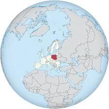 Visit Maastricht Visitmaastricht Twitter