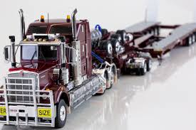 Drake Heavy Haulage Kenworth C509 & Drake 2x8 Dolly & 5x8 Trailer ... Just Delce Blog Meet The Worlds First Luxury Monster Truck Tamiya 56325 114 Scale Rc Tractor Man Tgx 26540 6x4 Xlx Nteboom Shop Uncventional 1975 Intertional Conco Transtar 4100 Harvester L Series Wikipedia Peterbilt Retruck Australia World Tech Toys Diehard 148 Semi Trailer 8123010761 Ebay 1978 Gmc Astro Cabover Ebay Trucks For Sales Dump Sale Pickup Pack Bed Storage Highway Products