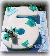 frozen number cakes page 1 line 17qq
