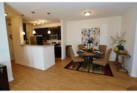 One Bedroom Apartments In Murfreesboro Tn by Smyrna Luxury Apartments Copperfield