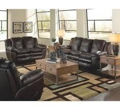 Badcock Formal Dining Room Sets by Badcock Living Room Sets 3 Best Living Room Furniture Sets Ideas