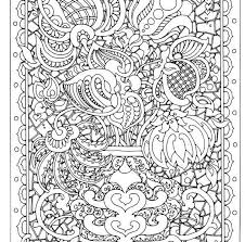 Color Hard Coloring Pages Printable Free In Model Picture Page An Attribute Of 10