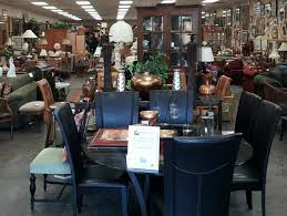 OC s Best Spots For Stylish Used Furniture  CBS Los Angeles