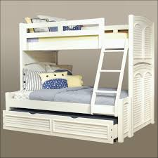 Twin Over Full Bunk Bed Ikea by Bedroom Marvelous Bunk Bed With Desk Ikea How To Make Full Over
