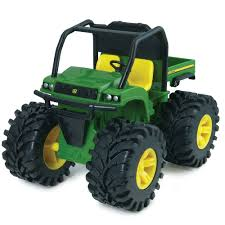 John Deere - Monster Treads Tractor With Wagon And Loader - Tomy ... Running Boards Grille Guards Truck Jeep Accsories Aries Commontreadsmagazine Trails Errors Halo 4 Warthog Variations Forums Official Site Awd Cars Rubber Track System Tire Review Hankook Ipike Rw 11 Medium Duty Work Info Bed Tracks Right Systems Int Youtube Exceptional Tank For Trucks You Can Get Treads For Your Vehicle 12 Crazy From The 2015 Sema Show Photo Image Gallery Track System On Ford F250jpg 20481151 Suvs Big Car Suzuki Samurai Snow Pinterest Legos And Tyres Also Offer Tyre Services Trucks Visit Us Or American Suv