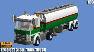 How To Build A Lego Set 3180 | Tank Truck | Lego Digital Designer ... Truck Concept By Johnnydesigner On Deviantart Vehicles Volvo Fh16 Ford Graphics Eric The Designer Custom Window Decals Pleasing Gallery Wraps Autostrach Early Sketch Of Tesla Semi Truck Shared Chief Franz Von Nissan Navara Pickup Wrap Design Essellegi How To Build A Lego Set 3180 Tank Digital Vehicle Fleet Color Changes Jeep Drops Info About Jt Wrangler Could Be Called Mavin Centres New Website Web Design Port Macquarie Warner Center Vince Stinson Uxui And More