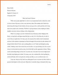 financial aid essay Savesa