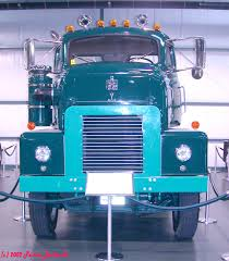 Photo: 1955 International Harvester, DCF405 | The Golden Age Of ... The Kirkham Collection Old Intertional Truck Parts Harvester R Series Wikiwand Check Out This Stored 1955 R110 Autoweek Transpress Nz Delivery Truck R120 Winch Dump Bed Ite Trucks Tractor Cstruction Plant Wiki Fandom Series Richland Fd Snoopy Harvestamerican Fire Metro Youtube 195559 Arc 160 Coe One Well Su Flickr Duputmancom Photo Of The Week Autolirate R100 Roy New Mexico