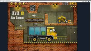 Cool Math Games Truck Loader 3 | Games World 100 Cool Math Good Looking Games Worksheets Truck Loader Billy Goat Big Bubble Shooter Train Your Mind With Tonka Youtube 3 Coolmathforkids Com Happy Wheels Kids Play Game Coloruid Coolmath Free Online Puzzle Games Truckdomeus Theme Hotel Game Www Coolmath Coffee Drinker