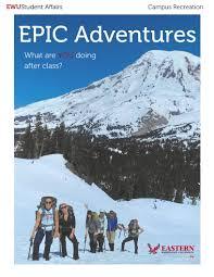 Oit Help Desk Hours by Ewu Epic Adventures
