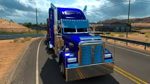 Freightliner Classic XL Update For V1.4.x | American Truck ... American Truck Simulator Peterbilt 379 Exhd By Pinga Youtube Download Mzkt Volat Interior Mods Nice Ford 2017 Order From Salesmoodybluede 2013 F150 Tailgate Atsamerican Man Tgx With All Cabins Accsories A Collection Of Accsories For Tractor Kenworth W900 Freightliner Cascadia Truck V213 Ats Inspiration V 10 Sisls Mega Pack V251 16 Oversize Load Huge Pile Driving Ram T680 Haulin Home Volvo Chrome Best Extra Mod