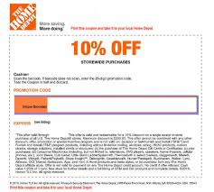 In Store Home Depot Coupons. Youtube Movies Coupon Code 2019 Unhs Coupon Codes Ruche Online Code Lotd Co Uk Discount Walgreens Otography Coupons Buildcom Coupons A Guide To Saving With Coupon Codes And Promo Puritans Pride Additional Savings When You Shop Today Melatonin 10 Mg 120 Rapid Release Capsules Pride Address Harmon Face Values Puritan Free Shipping Slowcooked Chicken Simple Helix Promo Uk Running Events Puritans Coach Liquid B Complex Sublingual Vitamin B12 2 Oz Shop At Philippines Lazadacomph