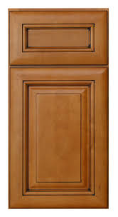 Wurth Choice Rta Cabinets by Wurth Wood Group Choice Cabinets Memsaheb Net