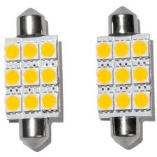 direct replacement led light bulbs overland solar