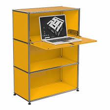 kreative ideen zum büro im wohnzimmer bruno wickart