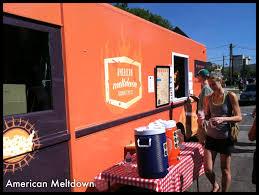 100 Food Trucks Durham Central Park Truck Rodeo Entrepreneurship And