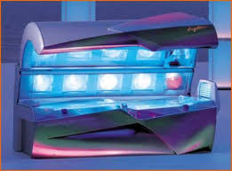 replacement ls for tanning beds lighting design pictures