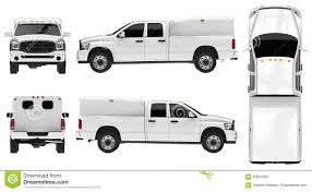 White Pickup Truck Template Isolated Car On White Background ... Ford F250 Pickup Truck Wcrew Cab 6ft Bed Whitechromedhs White Back View Stock Illustration Truck Drawing Royalty Free Vector Clip Art Image 888 2018 Super Duty Platinum Model Pick On Background 427438372 Np300 Navara Nissan Philippines Isolated Police Continue Hunt For White Pickup Suspected In Fatal Hit How Made Its Most Efficient Ever Wired Colorado Midsize Chevrolet 2014 Frontier Reviews And Rating Motor Trend 2016 Gmc Canyon