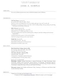 Resume: Best Nanny Resume Example Daycare Job Objective ... How To Write A Perfect Caregiver Resume Examples Included 78 Childcare Educator Resume Soft555com Customer Service Sample 650841 Customer Service Child Care Director Samples Velvet Jobs Sample For Nursery Teacher New Example For Childcare Social Services Worker Best Of Early Childhood Education 97 Day Duties Daycare Job Description Luxury Provider Template Assistant Writing Tips Genius