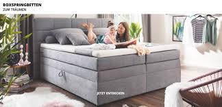 das möbelhaus wohnorama einfach möbel kaufen