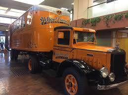 Mack BM 1939 | Big Rig | Pinterest | Mack Trucks, Rigs And Biggest Truck