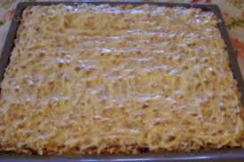 backen kuchen rezepte kochbar de
