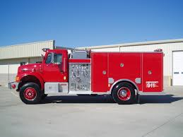 1990 IHC 4x4 Mini Pumper | IHC Trucks | Mini Pumper For Sale 2017 Demo Boise Mobile Equipment Spartan Gladiator Rescue Pumper Fire Department Replaces 22yearold Truck News Tapinto Welcome To Pump Sales Your Source For High Quality Pump Trucks Toy Matchbox Fire Engine No 29 Denver Part 1800gallon Tanker Customfire Sold 1997 Seagrave 2000750 Pumper Command Apparatus 1999 Eone 10750 Mvp Archives Ferra Vacuum Tanks And Trailers Septic Imperial Industries Eone Stainless Steel City Of Buffalo Atlantic Engine Co 10 Trucks Nj Original Pierce Saber Emergency Eep
