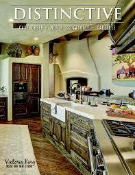 100 Interiors Online Magazine Editorial Feature Distinctive Issue 9 March 24 2018