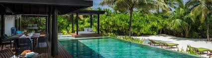 100 Anantara Kihavah Villas Maldives Premier Maldives