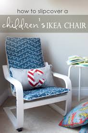 How To Slipcover A Childrens IKEA POANG Chair — Interiors By ... Best Stylish Slipcovers Give Old Fniture A Facelift Amazing Discovery Custom Ikea Slipcovers Buy Ikea Ektorp 3 Seat Sofa Cotton Cover Replacement Is How To Sew Parsons Chair Slipcover For The Henriksdal Henriksdal How To Pimp Your Home Velvet 3seater Childrens Poang Interiors By 5 Companies That Offer Hacks Covers Sofas Armchairs The Pello Covers Is Made Or Armchair Multi Color Options Bright White