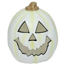 Fiber Optic Pumpkin For Sale by Really Fun Halloween Decor U2026