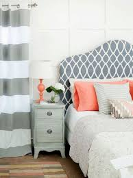 Teal And Coral Baby Bedding by Nursery Beddings Navy And Coral Queen Bedding Together With